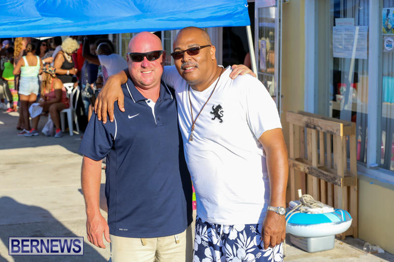 Non-Mariners-Race-Bermuda-August-2-2015-1911