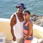 Non Mariners Race Bermuda, August 2 2015-192