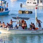 Non Mariners Race Bermuda, August 2 2015-193