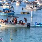 Non Mariners Race Bermuda, August 2 2015-194