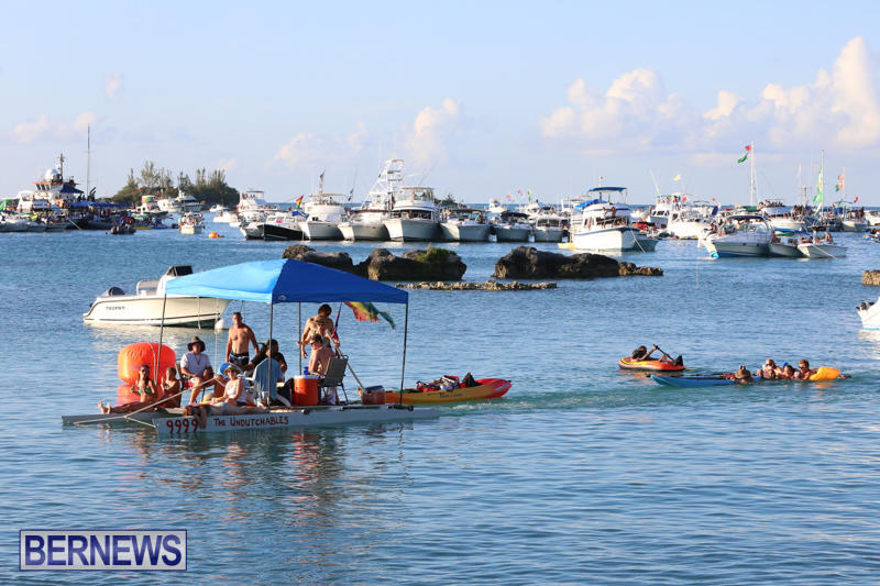 Non-Mariners-Race-Bermuda-August-2-2015-197