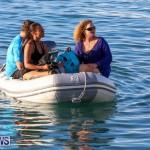 Non Mariners Race Bermuda, August 2 2015-198