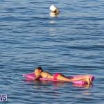 Non Mariners Race Bermuda, August 2 2015-200