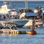 Non Mariners Race Bermuda, August 2 2015-203