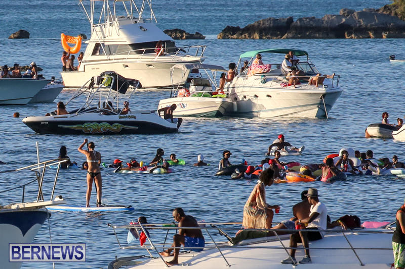 Non-Mariners-Race-Bermuda-August-2-2015-204