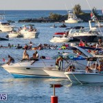 Non Mariners Race Bermuda, August 2 2015-205