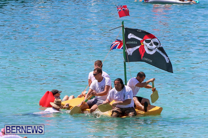 Non-Mariners-Race-Bermuda-August-2-2015-271
