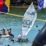 Non Mariners Race Bermuda, August 2 2015 (30)
