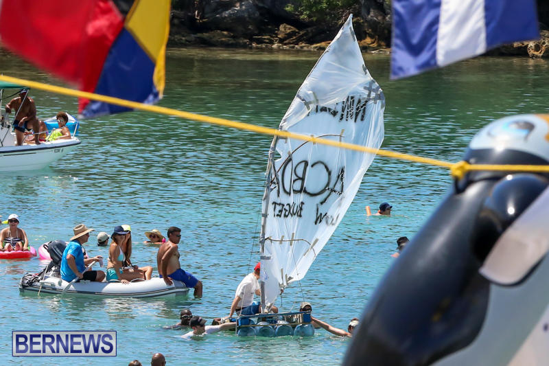 Non-Mariners-Race-Bermuda-August-2-2015-301
