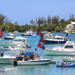 Non Mariners Race Bermuda, August 2 2015 (3)