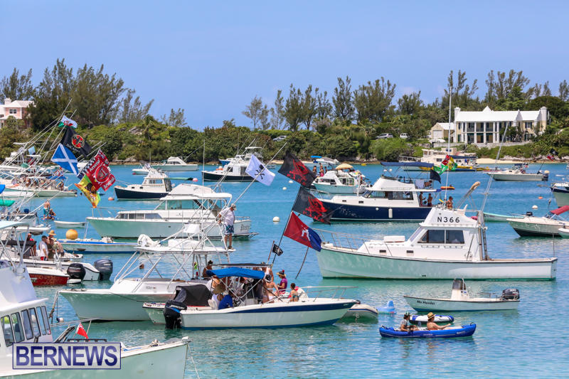 Non-Mariners-Race-Bermuda-August-2-2015-310