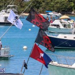 Non Mariners Race Bermuda, August 2 2015 (4)