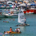Non Mariners Race Bermuda, August 2 2015 (49)