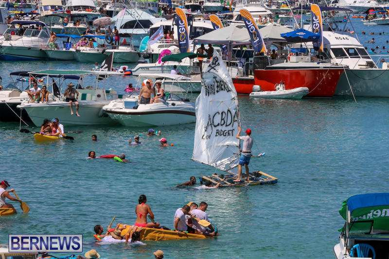 Non-Mariners-Race-Bermuda-August-2-2015-491