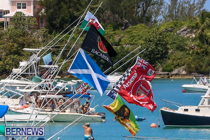 Non-Mariners-Race-Bermuda-August-2-2015-510