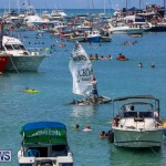 Non Mariners Race Bermuda, August 2 2015 (59)