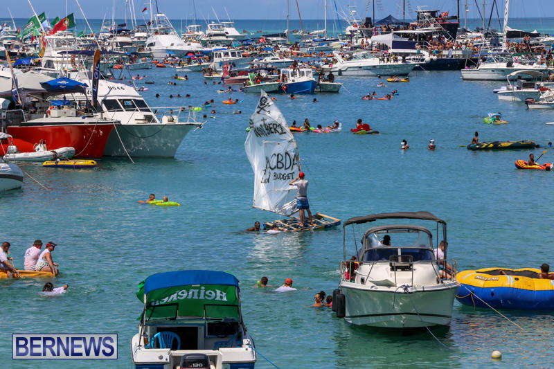 Non-Mariners-Race-Bermuda-August-2-2015-591