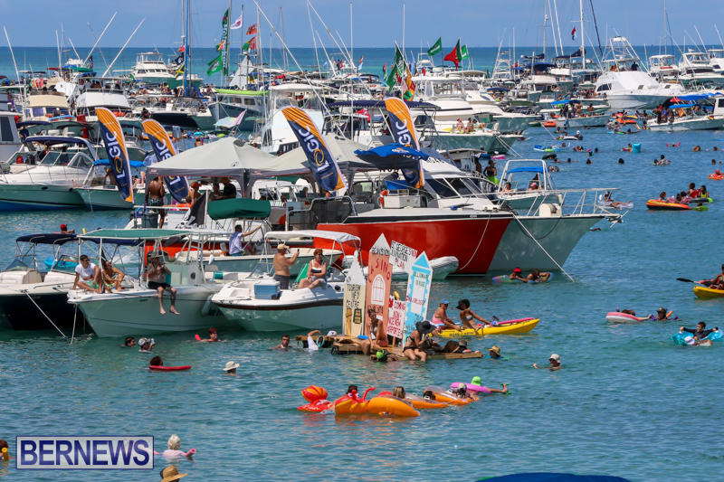 Non-Mariners-Race-Bermuda-August-2-2015-631