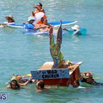 Non Mariners Race Bermuda, August 2 2015 (68)