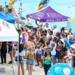 Non Mariners Race Bermuda, August 2 2015-72