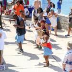 Non Mariners Race Bermuda, August 2 2015-73