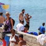 Non Mariners Race Bermuda, August 2 2015-74