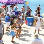 Non Mariners Race Bermuda, August 2 2015-75