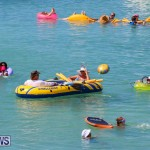 Non Mariners Race Bermuda, August 2 2015-76
