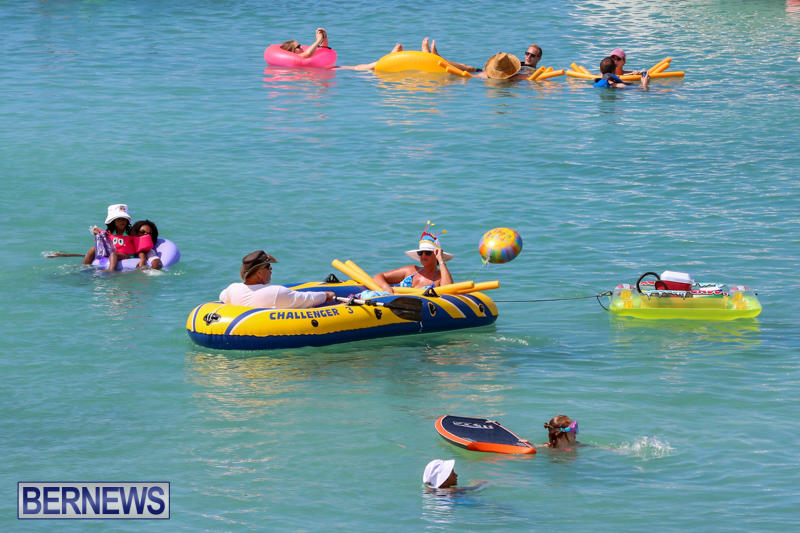 Non-Mariners-Race-Bermuda-August-2-2015-76