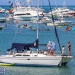 Non Mariners Race Bermuda, August 2 2015-77