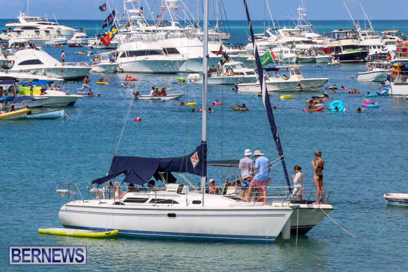 Non-Mariners-Race-Bermuda-August-2-2015-77