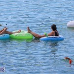 Non Mariners Race Bermuda, August 2 2015-78