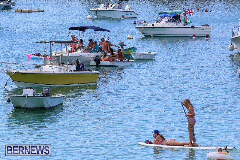 Non-Mariners-Race-Bermuda-August-2-2015-79