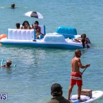 Non Mariners Race Bermuda, August 2 2015-80