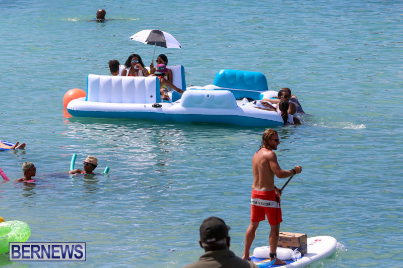 Non-Mariners-Race-Bermuda-August-2-2015-80