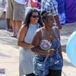 Non Mariners Race Bermuda, August 2 2015-81