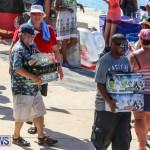 Non Mariners Race Bermuda, August 2 2015-83