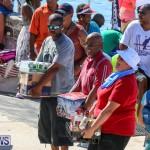 Non Mariners Race Bermuda, August 2 2015-84