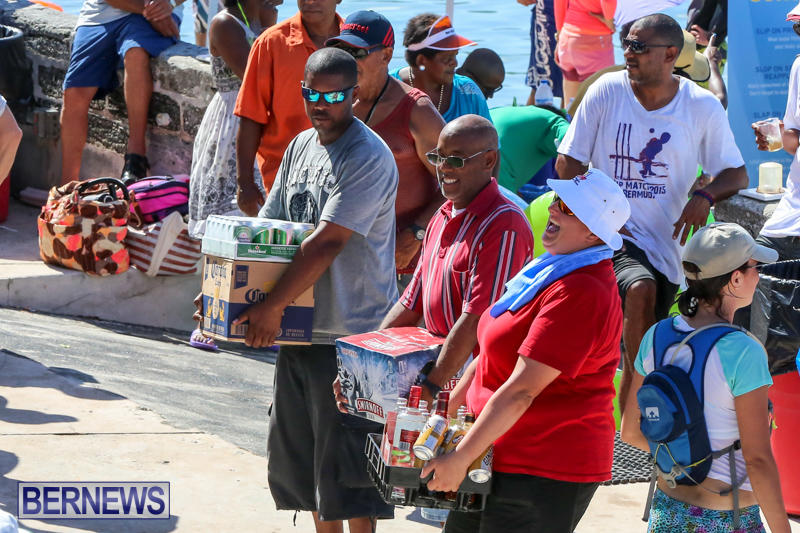 Non-Mariners-Race-Bermuda-August-2-2015-84