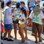 Non Mariners Race Bermuda, August 2 2015-86