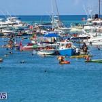 Non Mariners Race Bermuda, August 2 2015-88