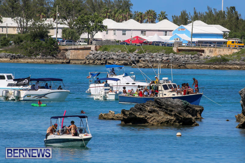 Non-Mariners-Race-Bermuda-August-2-2015-92