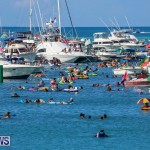 Non Mariners Race Bermuda, August 2 2015-94