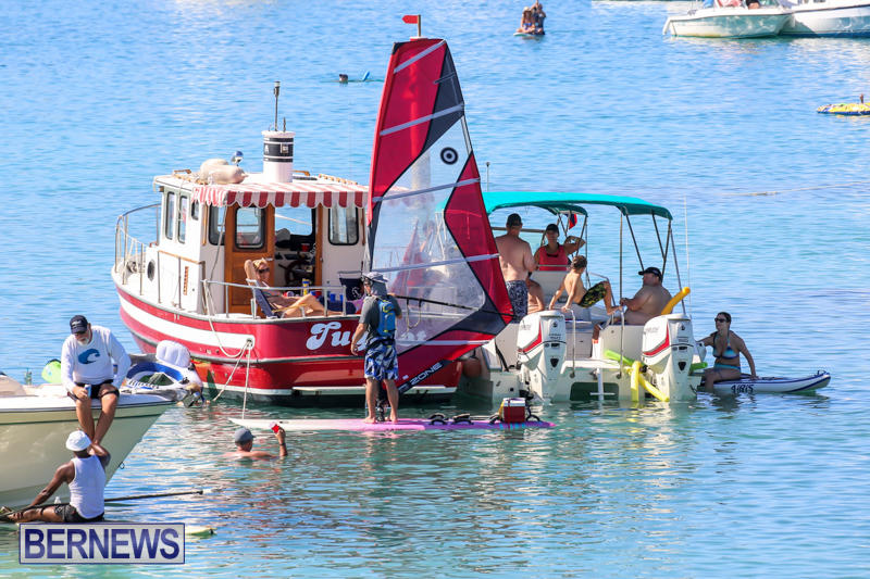 Non-Mariners-Race-Bermuda-August-2-2015-95