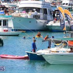 Non Mariners Race Bermuda, August 2 2015-97