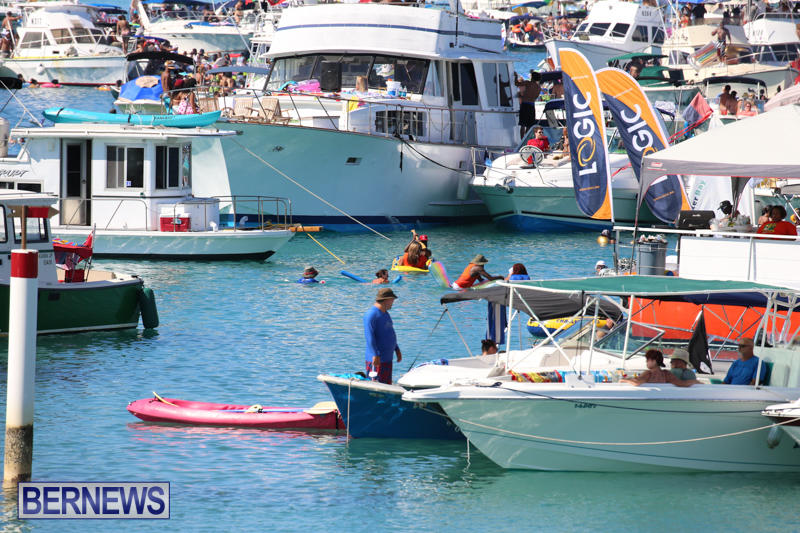 Non-Mariners-Race-Bermuda-August-2-2015-97