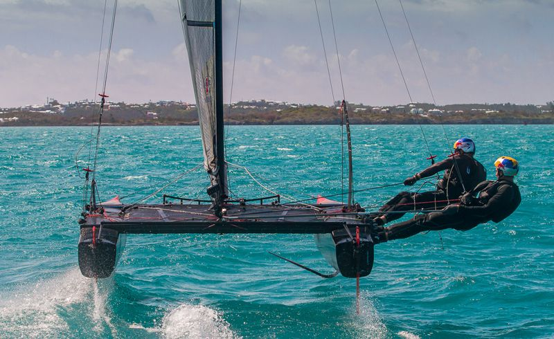 OracleTeamUSA_BermudaTraining-©javiersalinas_MG_7342-Aug-2015
