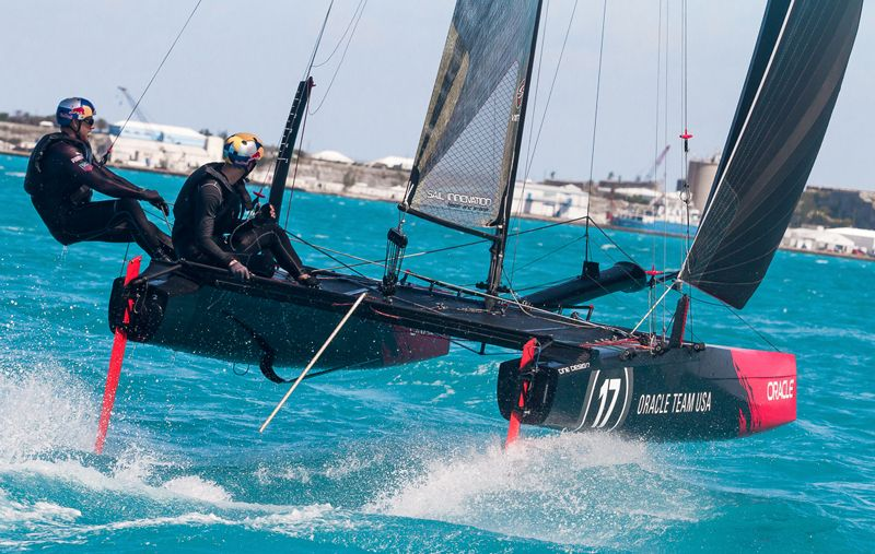 OracleTeamUSA_BermudaTraining-©javiersalinas_MG_7431-Aug-2015