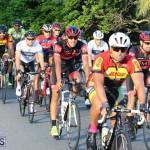 President Cycle Race Aug 2015 (1)