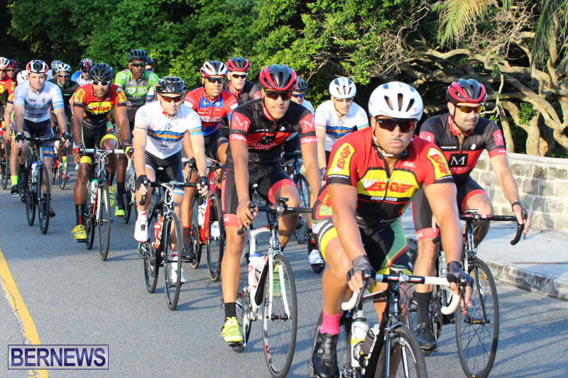 President-Cycle-Race-Aug-2015-1